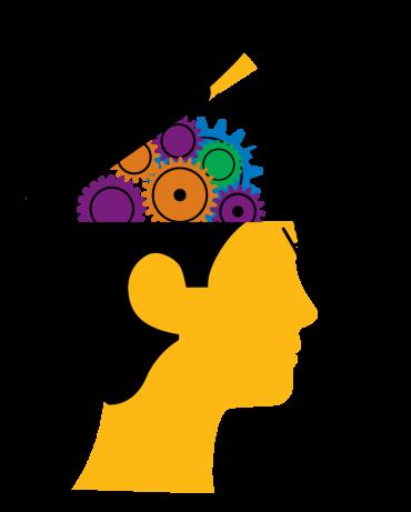 Áreas Psicología Psicología Adultos en Cangas do Morrazo