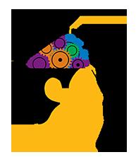 Ofrecemos Terapia de Psicología Adultos en Áreas Psicología en Cangas do Morrazo
