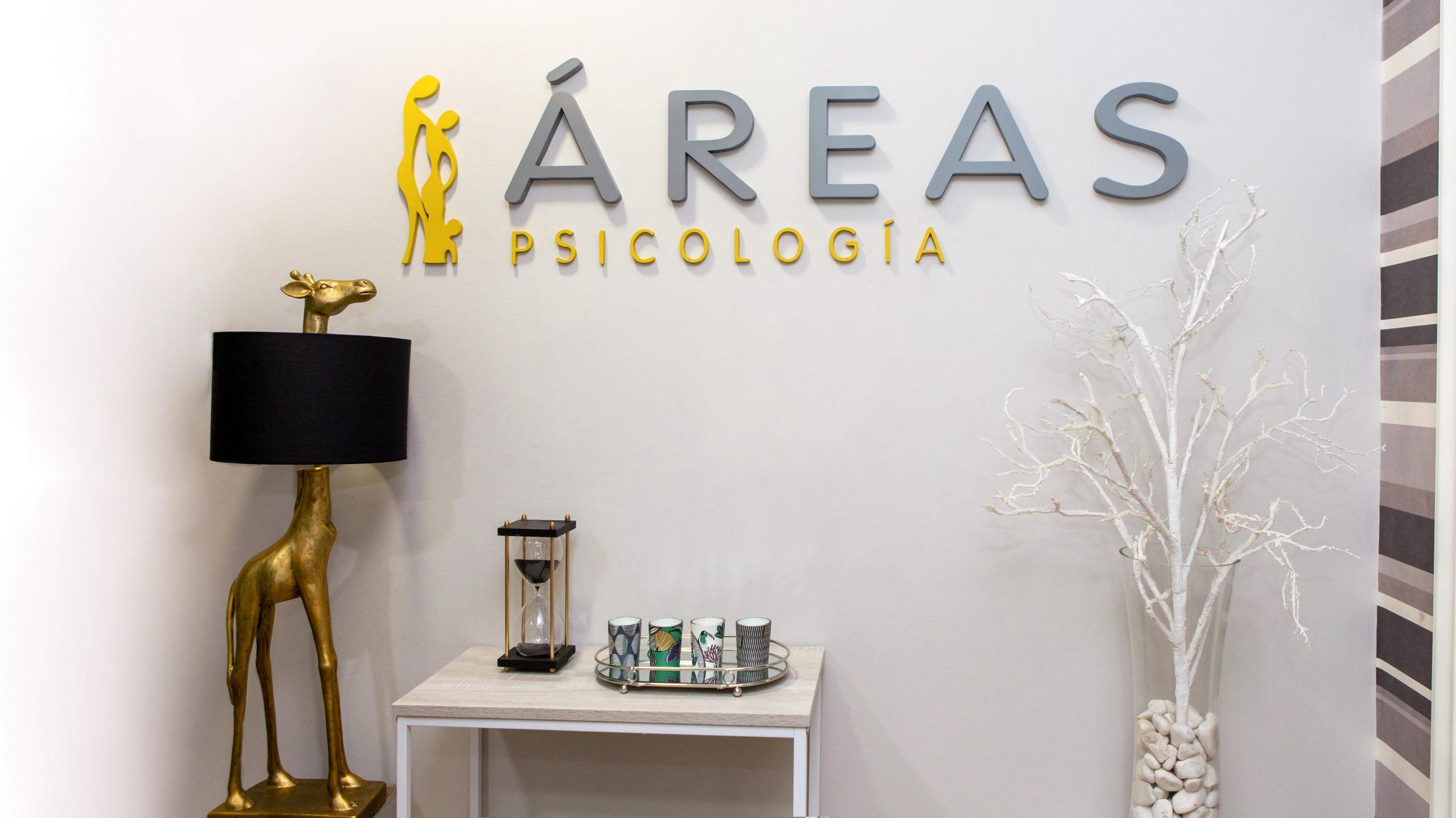 Áreas Psicología Clínica de psicología en Cangas do Morrazo